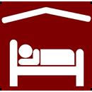 hostelnewclipart
